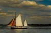 Velero (lugarlu) Tags: barco viajes