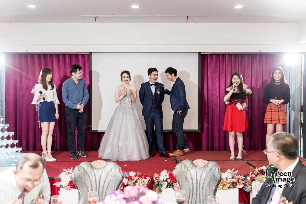 20171125 Wedding Day-P-209