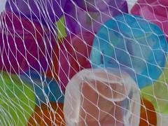 Color Objex (Robert Cowlishaw (Mertonian)) Tags: pastels backyardphotolab bypl macro cubes plastic canonpowershotg1xmarkiii markiii g1x powershot canon robertcowlishaw objex colors colours mertonian