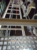 Frozen lift ride (skumroffe) Tags: frozen frusen ice is winter vinter spieringssk597at4 spierings edins edinskranar edinsmobilkranar solna stockholm sweden råsunda crane grua grue kran krane kraan lift elevator hiss