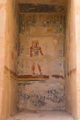 Egypt-4528 (vincent.ganthy) Tags: vincent ganthy egypt nile cruise luxor valley king hatshepsout temple