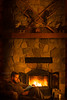 Rugged Man Sitting By Warm Fire at Winter Mountain Ski Chalet (blurMEDIA Stock) Tags: canada holiday vacation adventure alone apresski beard cabin canadian casual chalet coffee comfort comfortable cozy fire fireplace glow home house indoors leisure lifestyle logcabin man monttremblant mountain mug night person quebec quiet reading relax relaxation relaxing rustic season sitting ski skichalet skilodge skiing travel tremblant warm weekend winter
