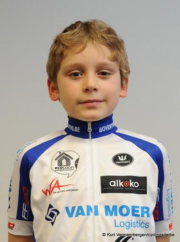 Van Moer (38)