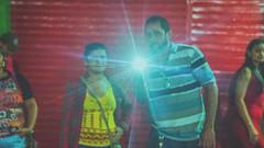 53 (Fundação Municipal De Cultura Garibaldi Brasil) Tags: pmrb fgb fem carnaval2018 tem folianacidade cultura fundaçãomunicipaldeculturagaribaldibrasil