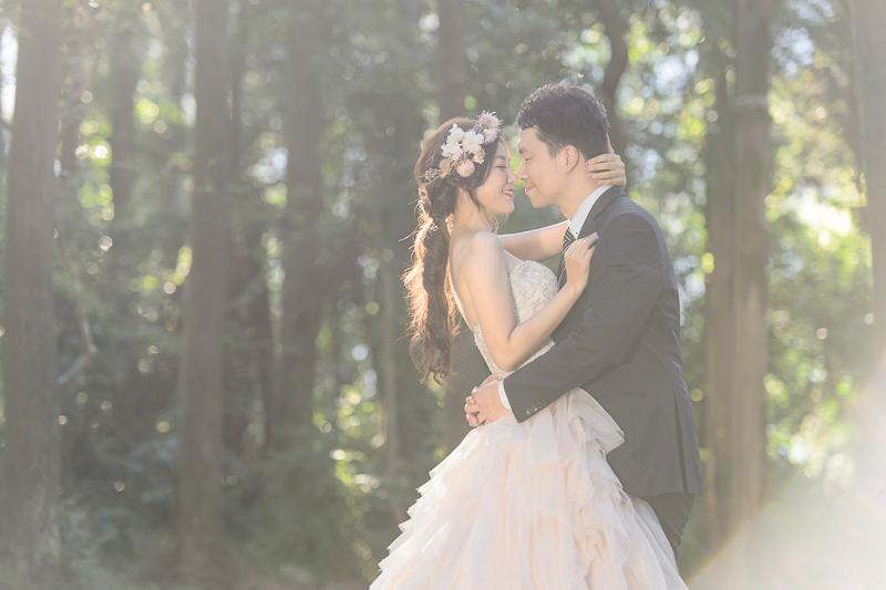 cheri, cheri wedding, cheri婚紗, cheri婚紗包套, JH florist, 自助婚紗,新祕MICA,MSC_0044