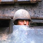 The Battle of Hue 1968 - Photo by John Olson/Stars and Stripes thumbnail