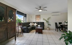 81 Sumners Rd, Jamboree Heights Qld