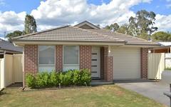 1/70 Yates Street, East Branxton NSW