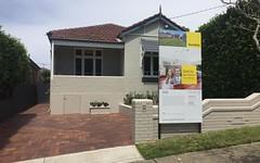 26 Eltham Street, Gladesville NSW