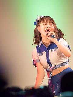 AKB48 画像52
