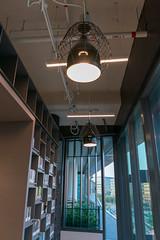 2018 02 18 Tampines Regional Library (eddielimcs) Tags: tampines regional library books singapore