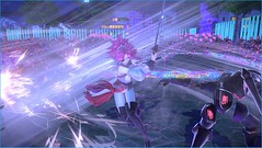 Fate-Extella-Link-190218-016