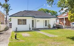 4 Haymet Street, Kirrawee NSW