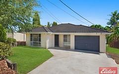 80 Mackenzie Boulevard, Seven Hills NSW