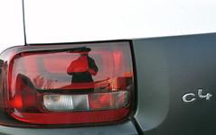Automobil Design 02/2018 - car design 02/2018 (borntobewild1946) Tags: copyrightbyberndloosborntobewild1946 auto car cardesign automobildesign styling citroen citroenc4cactus cactus fahrzeugtyp typbezeichnung fahrzeugheck automobilheck autoheck rücklicht automobilrücklicht autorücklicht