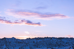 20180224-IMG_2018 (Wyatt Ryan) Tags: badlands badlandsnationalpark dog dogs doggy adventure southdakota dakotas sunset sunsets nature naturephotography adventuredog adventuredogs germanshepherd gsd sablegsd sunny sunlight sunshine sun clouds cloudy cloud natural naturallight canon teamcanon germanshepherddog nationalpark afternoon evening explore exploresouthdakota hifromsd nationalparks midwest snow snowy freshsnow freezing cold winter wintery surreal beautiful gorgeous colorful