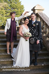 TheRoyalMusselburghGolfClub-18224212 (Lee Live: Photographer) Tags: alanahastie alanareid bestman bride bridesmaids cuttingofthecake edinburgh february groom leelive mason michaelreid ourdreamphotography piper prestonpans romantic speeches theroyalmusselburghgolfclub weddingcar weddingceremony winterwedding wwwourdreamphotographycom