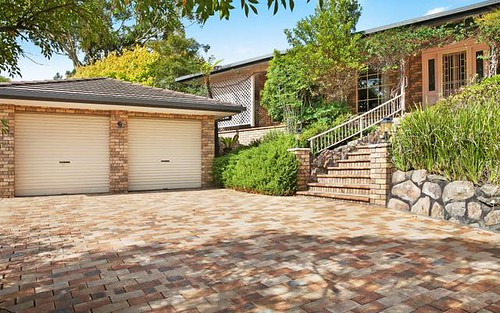 2 Victor Close, Green Point NSW