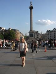 London Landmarks (rachel cole 121) Tags: tv transvestite transgendered tgirl crossdresser cd