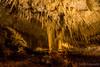 Jewel Cave (JLoyacano) Tags: australia cave jacobloyacano mammothcave ngilgicave wa westernaustralia cavern caves caving explore exploring formation jewelcave lakecave margaretriver margaretriverregion photography rock stalactite stalagmite tourism travel