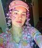 Копия Копия Копия Копия 040320184345 (марианнамакарова) Tags: surreal seapunk selfie style spring hippie hat psychedelic portrait people pastel bohemian boho bizarre bohostyle blossom girl gypsy alien angel aesthetics colorful cosmic cute necklase makeup magic mandala ethnic exotic