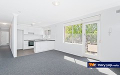 4/20 Blaxland Road, Ryde NSW