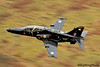 Bluebell Hawk1 (BigWingPhoto) Tags: royal air force raf hawk t2 bae systems training fighter jet fast military aviation mach loop lfa7 nwmta wales snowdonia cadair idris uk low level flying photos canon 7d 300f4l