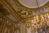_versailles_apartments_96x960025 (isogood) Tags: chateaudeversailles versaillescastle chateau castle versailles interiors decoration paintings royal baroque france apartments furniture