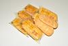 Rice Crackers (chooyutshing) Tags: food ricecrackers snack crispy