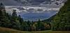 Pieniny. National Park (lucjanglo) Tags: poland pieniny europe sigma