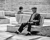 Split, Croatia (Kevin R Thornton) Tags: d90 split travel street people mediterranean croatia europe 2017 splitskodalmatinskažupanija hr