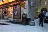 1_dsc6216 (dmitryzhkov) Tags: art architecture cityscape city europe russia moscow documentary photojournalism street urban candid life streetphotography streetphoto portrait face stranger man light shadow dmitryryzhkov people sony walk streetphotographer