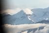 725A9152 (denn22) Tags: switzerland swissalps alpen eos7d be ch schweiz denn22 2018 jan winter snow