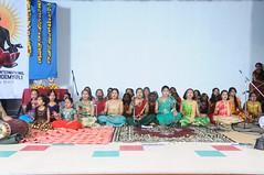 Swaramedha Music Academy Annual Day Photos (273)