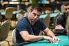Darren Elias (World Poker Tour) Tags: worldpokertour wpt maintour wptborgatawinterpokeropen season20172018 borgatahotelcasinospa atlanticcity nj usa