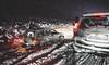 IMG_0241 (SMELISFILMS) Tags: keepwinterfun kwf winter winterfun winterwonderland winterexpedition teamkwf snow snowfun toyota subaru
