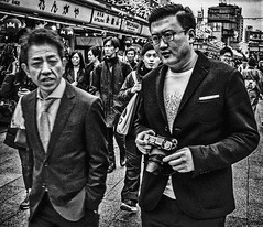 Streets of Tokyo (mickennedy51) Tags: voidtokyo tokyo tokyolife provoketokyo tokyostreetphotography nihonstreet ricohgrii ricohgr2 ricohimaging grii nikond5300 streetleaks wearethestreet lifeisstreet thisaintartschool blackandwhite eyephotomagazine bwphotography blackandwhitephotography bnwsociety dreaminstreets bwsociety streetphotographers streetphotography streetphotoclub streetlife storyofthestreet michaelkennedy001