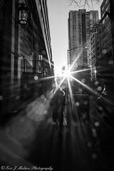 Datyime Star (ericjmalave) Tags: 2018 cityscape fuji landscape manhattan newyork nyc street xt10