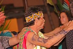 MABESH - A FESTA SHOW (Fundação Municipal De Cultura Garibaldi Brasil) Tags: hunikuin povosdafloresta fgb fundaçãomunicipaldeculturagaribaldibrasil indio txai floresta amazonia acre brasil