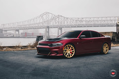 Dodge Charger Hellcat - Vossen Forged - CG-204 -  © Vossen Wheels 2018 1010 (VossenWheels) Tags: cg cgseries charger chargeraftermarketforgedwheels chargerforgedwheels chargerhellcat chargerhellcataftermarketforgedwheels chargerhellcataftermarketwheels chargerhellcatforgedwheels chargerhellcatwheels chargerwheels chrgeraftermarketwheels dodge dodgeaftermarketforgedwheels dodgeaftermarketwheels dodgecharger dodgechargeraftermarketforgedwheels dodgechargeraftermarketwheels dodgechargerforgedwheels dodgechargerhellcat dodgechargerhellcataftermarketforgedwheels dodgechargerhellcataftermarketwheels dodgechargerhellcatforgedwheels dodgechargerhellcatwheels dodgechargerwheels dodgeforgedwheels dodgewheels vossen vossenwheels ©vossenwheels2017