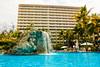 cssPVR-0468 (chucksmithphoto) Tags: buganviliasresort buganviliasvacationclub jalisco mexico puertovallarta sheratonbuganviliasresort architecture pool resort swimingpool water tropical