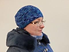 msk-knit-club-2018-01-28-39 (msk_knit_club) Tags: knitting mskknitclub moscow moscowknitters women womenknitting knitwear knittedclothes stitchandbitch sunday knitters knitter вязание рукоделие московскийклублюбителейвязания женщины вязальщицы женщинывяжут вяжемвмоскве вязаниемосква москва воскресенье 2кренделя встреча отчет портрет лицо portrait face