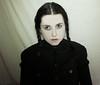 self portrait (tatiana barthem) Tags: movie adams cinema inspirado filme terror autorretrato selfie