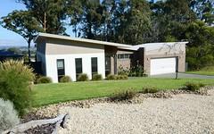 76 KB Timms Drive, Eden NSW