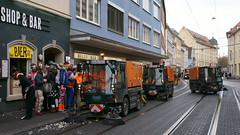 Faschingsumzug in Würzburg 8 (jef doro) Tags: würzburg fasching
