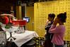 DSC_0681 (Bart Borges) Tags: ocularclínicaoftalmológica ojomrray entidadescarentes instituiçõescarentes doação óculos consulta exame olhos aparelhos oftalmologistas crianças diadacriança outubro setembro 2017 bartborges