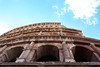 coliseo (_pil[art]photography) Tags: photo photography canon700d roma amor coliseo colisseum exterior sun day luz