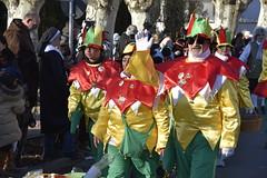 DSC8057 (Starcadet) Tags: dieburg dibborsch fastnacht dibojerfastnacht karneval prty brauchtum parade umzug fastnachtszug fastnachtdienstag fasching fasnet kostüme verkleiden südhessen cosplay spas humor clowns