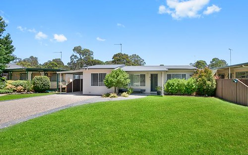 530 Londonderry Rd, Londonderry NSW 2753