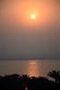 DSC_1740 (চিত্ত যেথা ভয় শূন্) Tags: biharinath baranti
